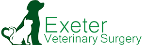 Exeter Veterinary Surgery